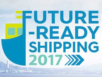 future-ready-shipping
