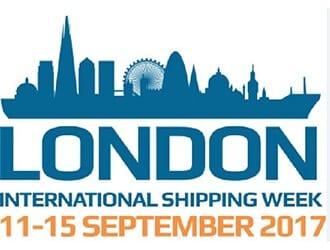 london-international-shipping-week