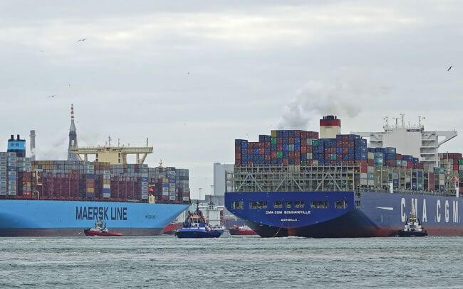 madrid-maersk-cma-cgm-bougainville-kees-torn (1)