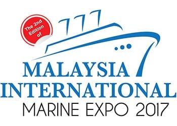 malaysia-international-marine-expo