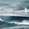 rolls-royce-autonomous-ship-rolls