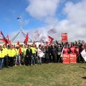 ACTU And MUA_Save Australion shipping