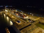 Panama Canal Increases Daily Neopanamax Vessel Reservations To Seven