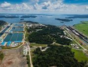 Fitch Ratings Reaffirms Panama Canal's 'A' Rating With Stable Outlook