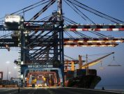 UN Maritime Agency Spotlights Link Between Shipping And Sustainable Development