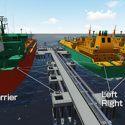 LNG Carrier_FSRU_FSU