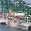 OOCL HK at singaport port (004)