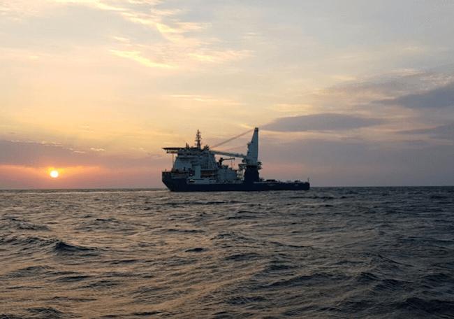 Subsea Vessel_Khankendi