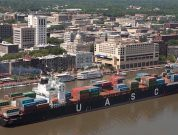 Hapag-Lloyd Recycles Three Container Ships In An Environmentally Friendly Manner