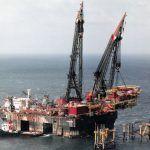 csm_Photo Press Release Hermod Retirement - 1986 - Hermod first dual crane topisde lift - L13
