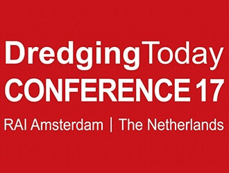 dredgingtoday-conference
