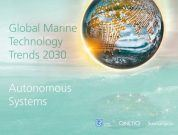 Maritime Activity To Be Dominated By Unmanned Vessels – New Report
