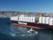 Hapag-Lloyd Successfully Completes Capital Increase