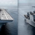 kear_oakhill_USS_navy