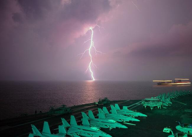 strait_of_malacca_sky_clouds_lightning_storm_thunderstorm_aircraft_carrier_ship-1128605