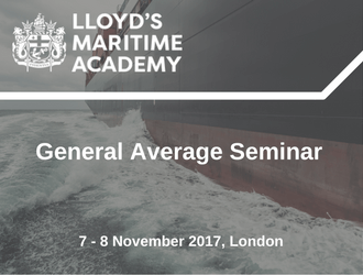 3rd-annual-general-average-seminar