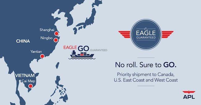 APL_Eagle GO