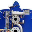 Alfa Laval Freshwater Generator 2