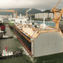 BP_LNG Capacity_DSME