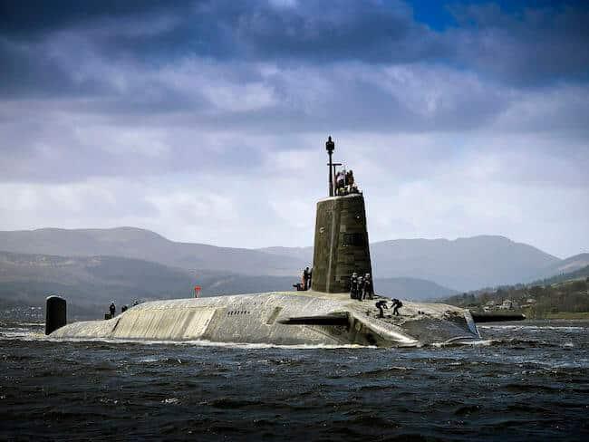 HMS_Vigilant_MOD