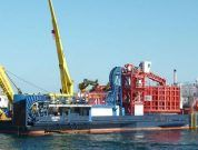 First Phase Of DNV GL Led Offshore Cable And Pipeline Operations Equipment JIP Completed