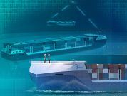 Rolls-Royce Joins Forces With Google To Help Make Autonomous Ships A Reality