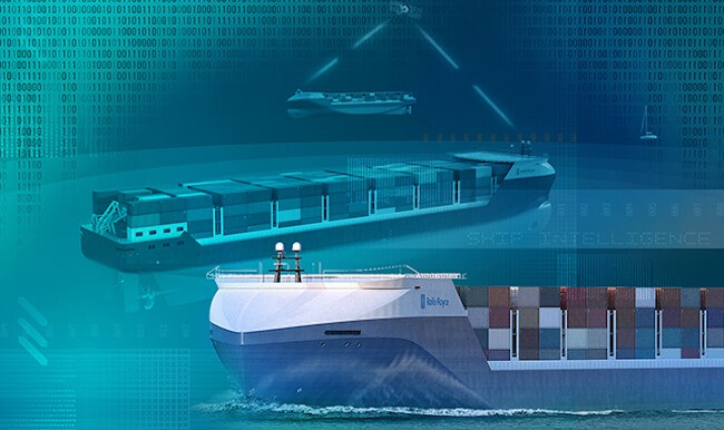 Rolls-royce_Google Cloud_autonomous shipping