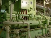 Understanding Different Operational Modes Of Shaft Generator On Ships