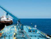 Wärtsilä Strengthens Its Vessel Positioning Tech By Acquiring Guidance Marine