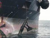 Torpedo_Tanker