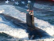USNavy_Submarine_South Dakota
