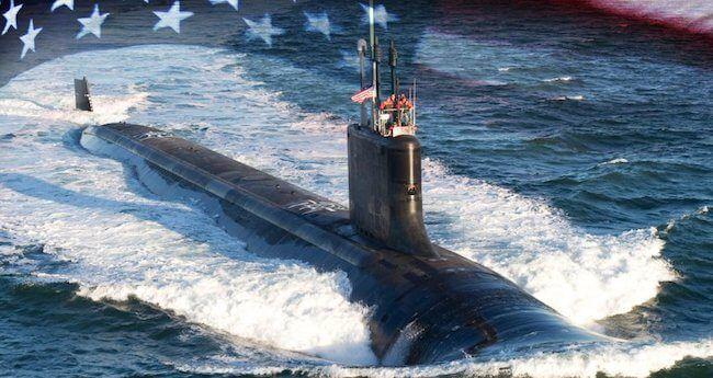 USNavy_Submarine_South Dakota