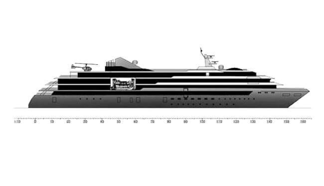 b_outline_of_expedition_vessel_schulte marine
