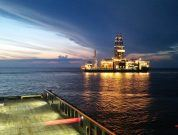Transocean Receives Two-Year Contract for Ultra-Deepwater Drillship Deepwater Invictus