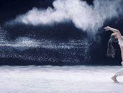 Wärtsilä Uses Start-Up Mindset To Accelerate Intelligent Vessel Outcomes