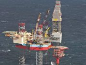 Maersk Drilling Secures Contract Extensions For Two Rigs