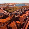 port-hedland-pilbara_iron ore