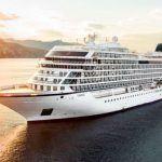 viking cruise ship_sun