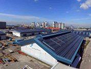 Aurecon-Solar-Panels-at-Jurong-Port-image-courtesy-of-Jurong-Port (1)