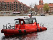 DMA Highlights Need For Regulation Of Autonomous Ships At The International Level