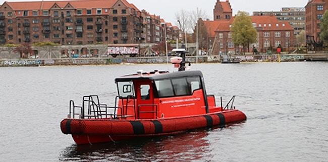 Autonmous Shipping Denmark (1)
