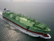 """Mitsui And BW Group To Jointly Own FSRU """"BW Integrity"""""""