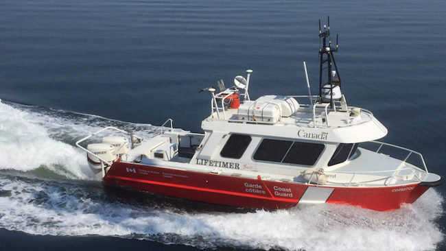 Canadian-Coast-Guard's-launch-dedicated-to-hydrographic-survey-operations-of-the-Canadian-Hydrographic-Service-recently-converted-to-unmanned-mode-by-ASV