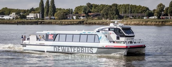 Damen_Waterbus_2407