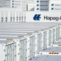 Hapag-Lloyd adds Star Cool Integrated containers chilled by low GWP refrigerant