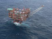 DNV GL Secures Master Services Agreement With Chrysaor Holdings