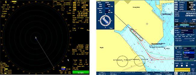 MOL_remote vessel operation_1