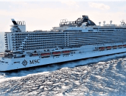 MSC_Seaside