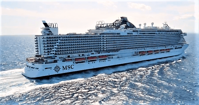 MSC_Seaside
