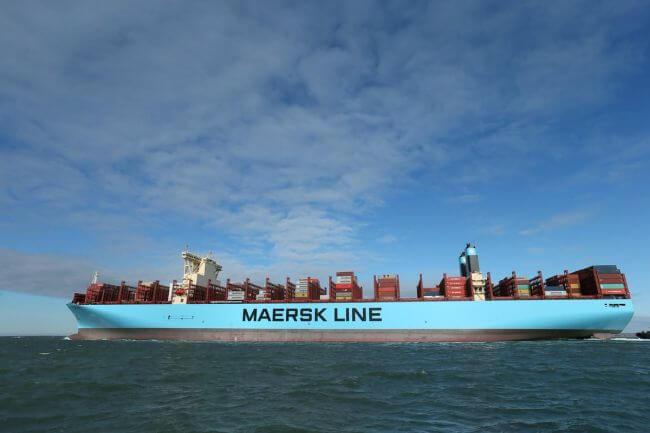 Maersk Milan2